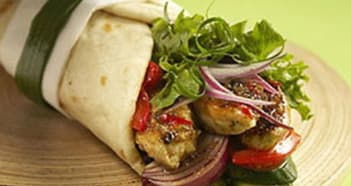 Takeaway Food Business in Deer Park