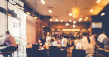 Food, Beverage & Hospitality Business in Blacktown