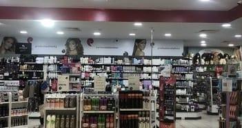 Health & Beauty Business in Elizabeth