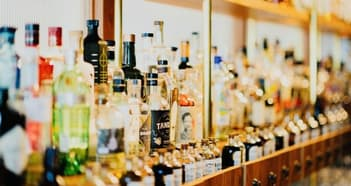 Alcohol & Liquor Business in Essendon