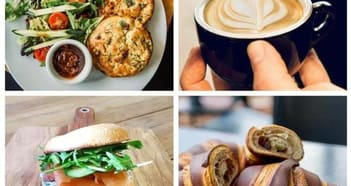 Cafe & Coffee Shop Business in Port Adelaide