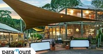 Restaurant Business in Gisborne South