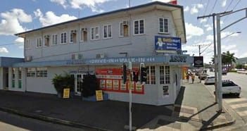 Grocery & Alcohol Business in Rockhampton