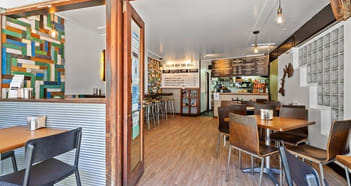 Food, Beverage & Hospitality Business in Byron Bay