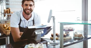 Cafe & Coffee Shop Business in Yarraman