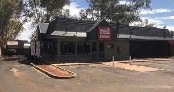 Takeaway Food Business in Alice Springs