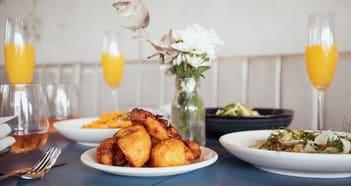 Food, Beverage & Hospitality Business in North Bondi