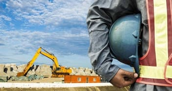 Building & Construction Business in Brisbane City