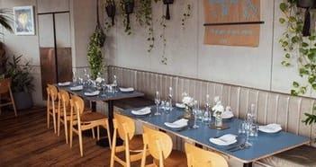Catering Business in Bondi