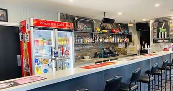 Food, Beverage & Hospitality Business in Newborough