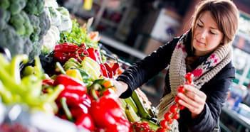Fruit, Veg & Fresh Produce Business in Maroochydore