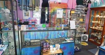 Retailer Business in Mount Gambier