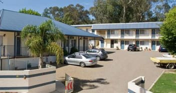 Hotel Business in NSW