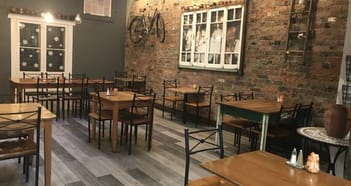 Cafe & Coffee Shop Business in Gympie