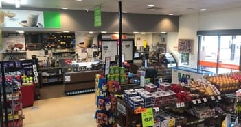 Grocery & Alcohol Business in Burrum Heads