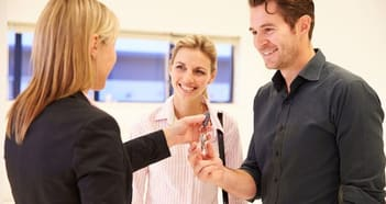 Mobile Services Business in Proserpine