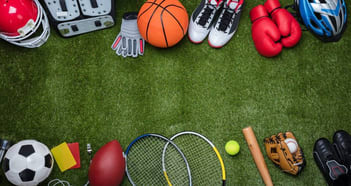 Recreation & Sport Business in Cranbourne
