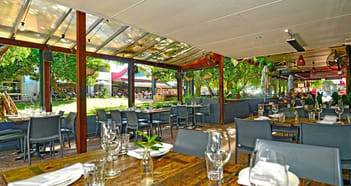 Food, Beverage & Hospitality Business in Peregian Beach