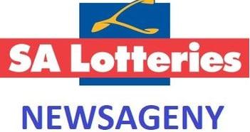 Newsagency Business in Payneham