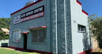 Automotive & Marine Business in Albury