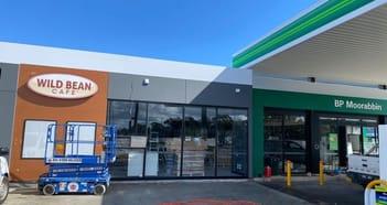 Shop & Retail Business in Moorabbin