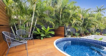 Home & Garden Business in Brisbane City