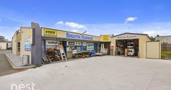 Homeware & Hardware Business in Brighton