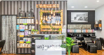 Beauty, Health & Fitness Business in Emu Park