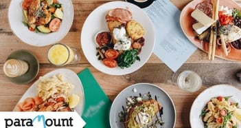 Cafe & Coffee Shop Business in Melbourne