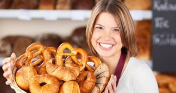 Food & Beverage Business in Maroochydore