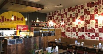 Food, Beverage & Hospitality Business in Dandenong South
