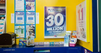 Newsagency Business in Tallangatta