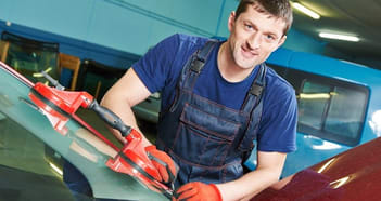 Mechanical Repair Business in QLD