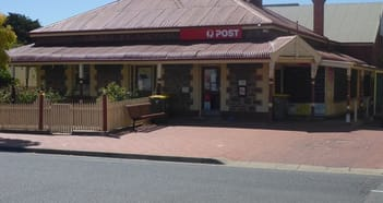 Post Offices Business in Lyndoch