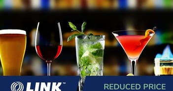 Food & Beverage Business in QLD