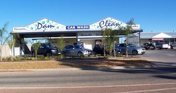 Automotive & Marine Business in Roxby Downs