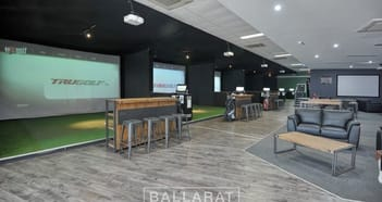 Leisure & Entertainment Business in Wendouree