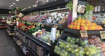 Convenience Store Business in Miranda