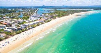 Clothing & Accessories Business in Noosa Heads