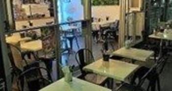 Bars & Nightclubs Business in Randwick