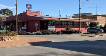 Leisure & Entertainment Business in Condobolin