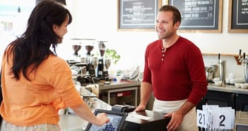 Cafe & Coffee Shop Business in Lakes Entrance