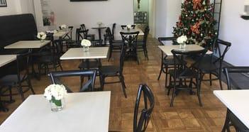 Restaurant Business in Maroubra