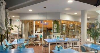 Restaurant Business in North Sydney