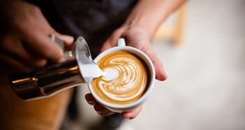 Cafe & Coffee Shop Business in Pemulwuy