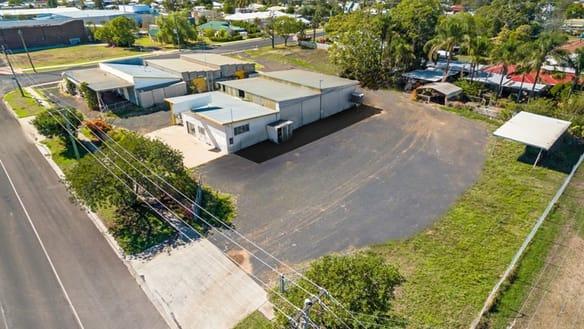 138 Yandilla Street, Pittsworth QLD
