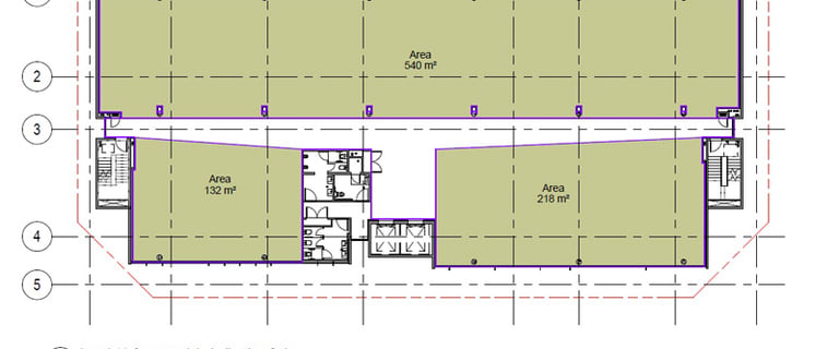 Shop & Retail commercial property for lease at 59 Cameron Avenue Belconnen ACT 2617