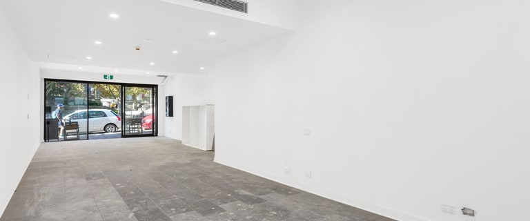 Shop & Retail commercial property for lease at 72 Willoughby Road Crows Nest NSW 2065