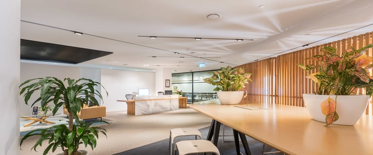 Medical / Consulting commercial property for lease at 179 Elizabeth Street Sydney NSW 2000
