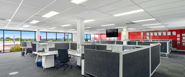 Offices commercial property for lease at 200 Evans Road Salisbury QLD 4107